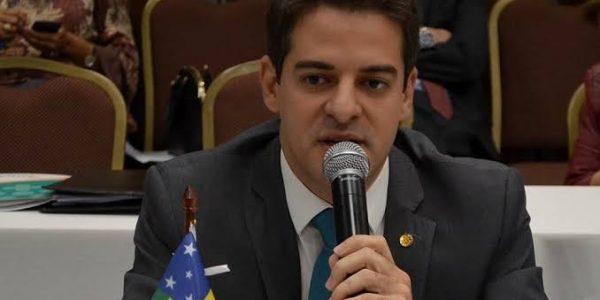 Goiás investiga possível novo caso de reinfecção por Covid-19 em Morrinhos