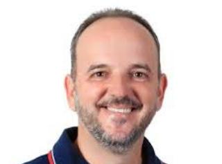 Caldeira defende critérios técnicos na escolha de assessores em Caldas Novas.