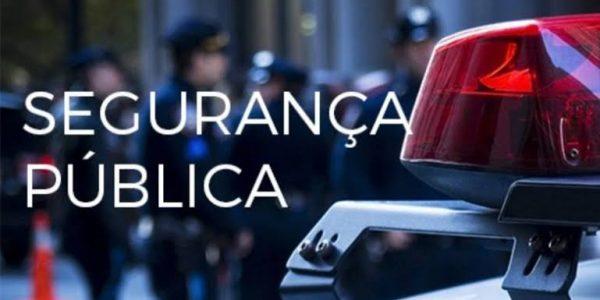 Governo de Goiás cumpre cronograma e nomeia mais 20 delegados da Polícia Civil